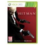 hitman-pochette