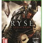 ryse-jaquette