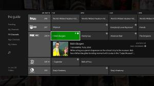 xbox-one-the-guide-tv-channels