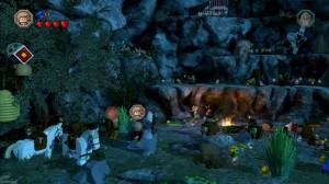 lego-the-hobbit3