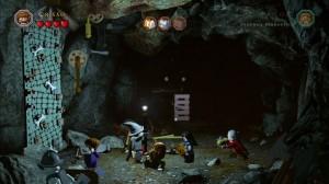 lego-the-hobbit5