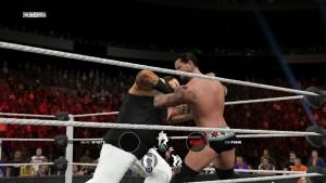 WWE 2K15_20141124045306