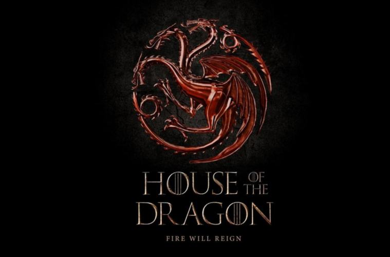 house-of-the-dragon-serie-hbo-game-of-thrones-personajes