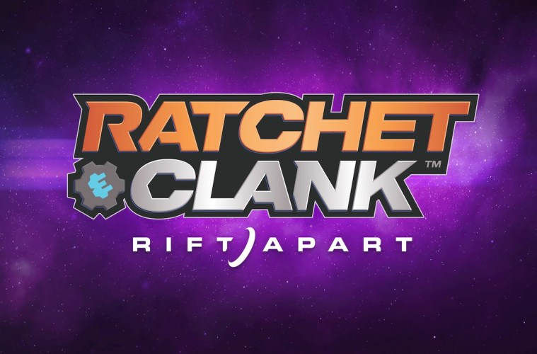 ratchet-and-clank-ps5-trailer-fecha-lanzamiento-playstation