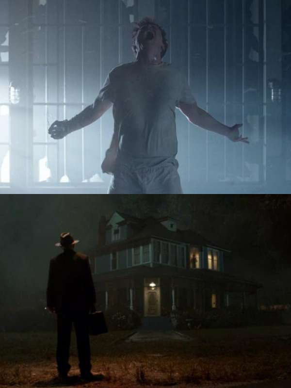 the-conjuring-the-devil-made-me-do-it-director-imagenes 1