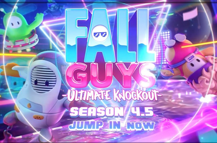 fall-guys-ultimate-knockout-actualizacion-crossplay-ps4-pc