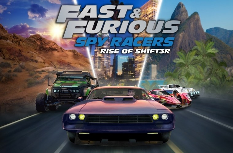 fast-and-furious-spy-racers-rise-of-sh1ft3r-videojuego-lanzamiento