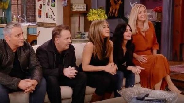 friends-the-reunion-trailer-oficial-hbo-max 1