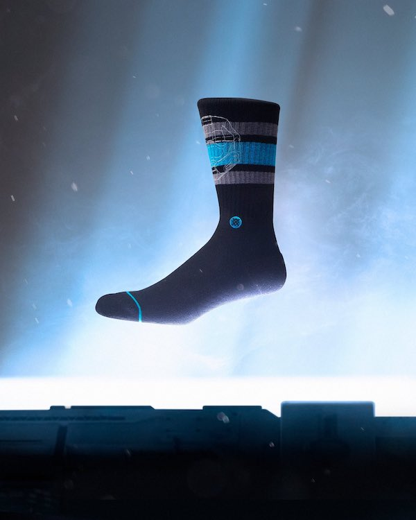 halo-infinite-calcetines-oficiales-stance-infiknit