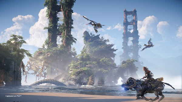 horizon-forbidden-west-state-of-play-fecha-hora-ps5-ps4