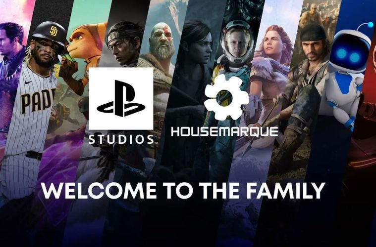 sony-playstation-compra-housemarque-bluepoint-games