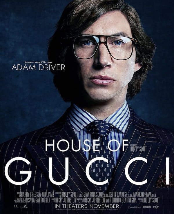 house-of-gucci-adam-driver-poster