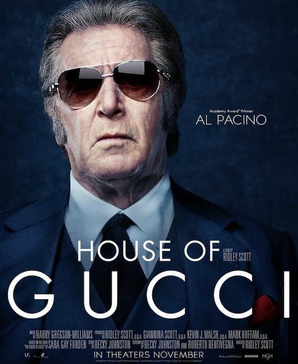 house-of-gucci-al-pacino-poster