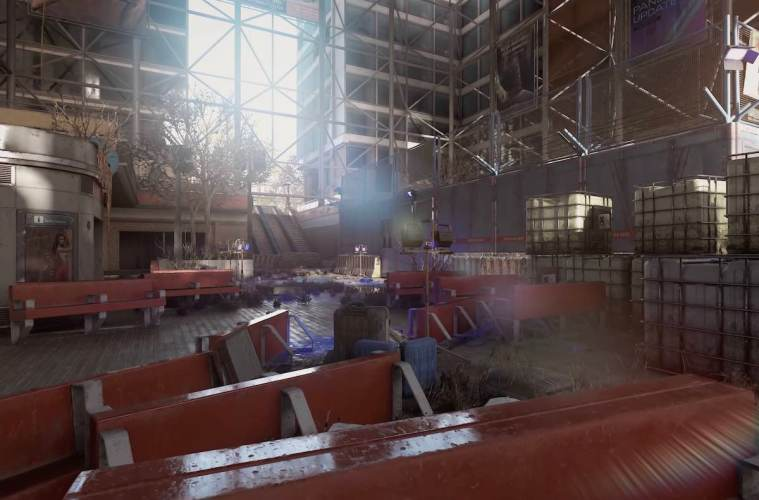 dying-light-2-stay-human-ray-tracing-dlss-techland-nvidia