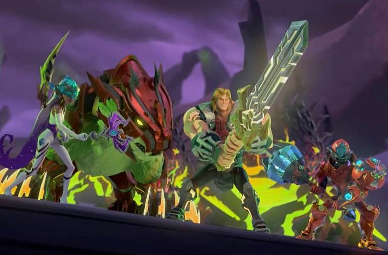 he-man-masters-of-the-universe-netflix-video-trailer
