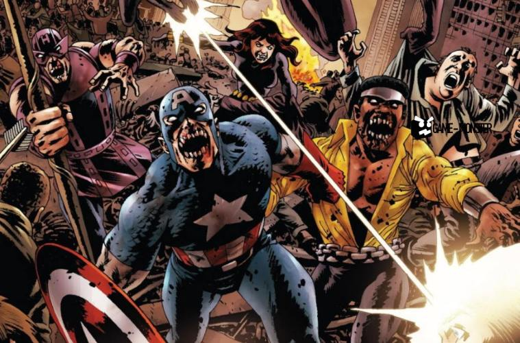 marvel-zombies-comics-ucm-what-if-serie