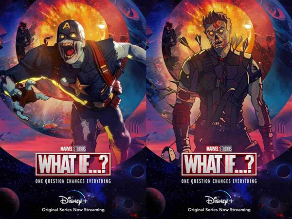 what-if-capitulo-5-marvel-zombies