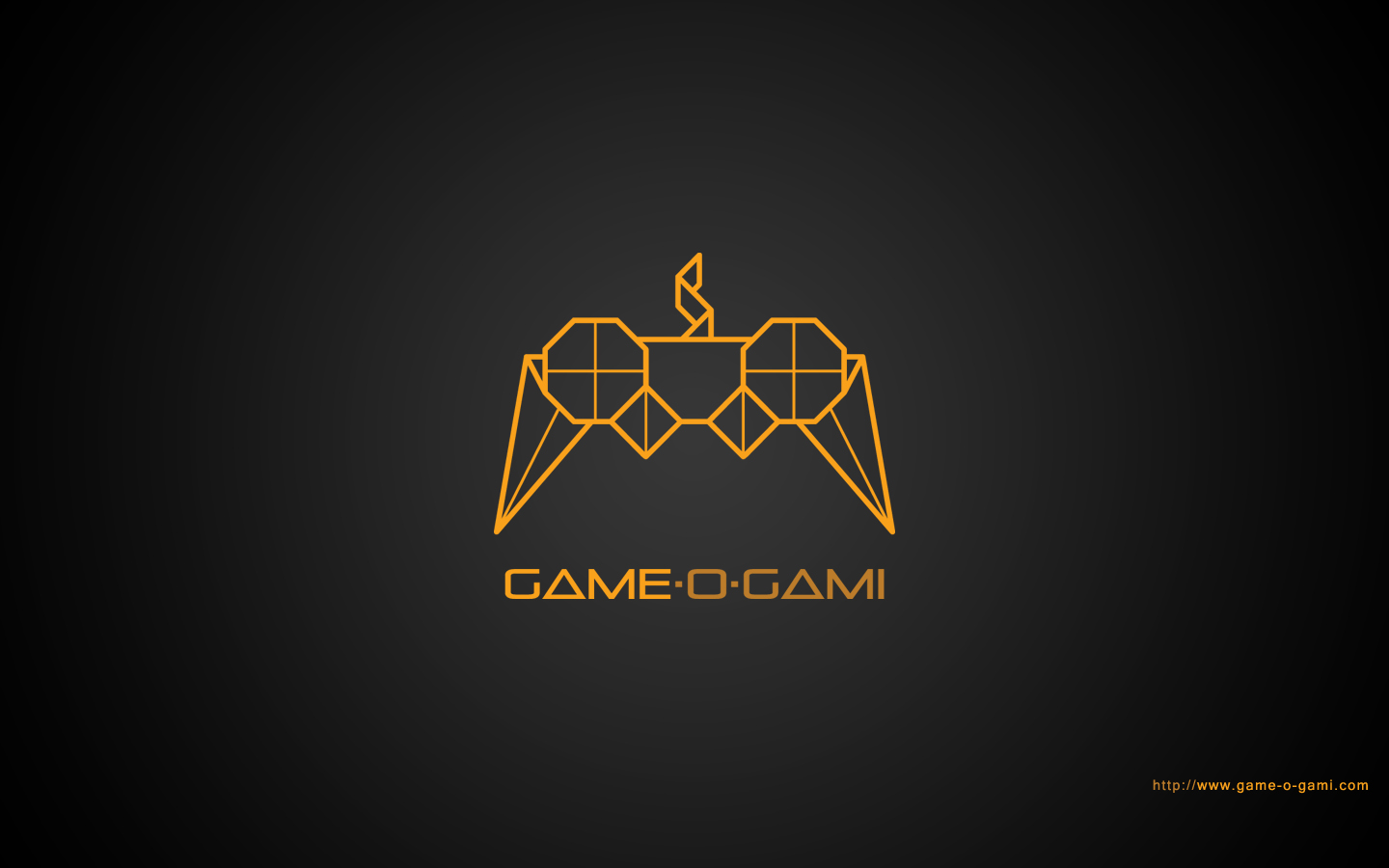 Wallpapers game o gami dark voltagebd Image collections