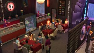 the-sims-4-dine-out-own-restaurants-official-gameplay-trailer-4203-300x169
