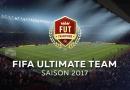 futc fut fifa fifa 17 tournois 1.3 millions