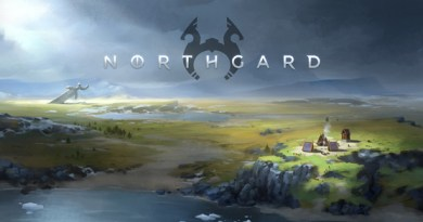 northgard , str banished , simulation , settlers , civilisation gestion