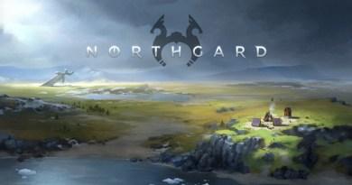 northgard , str banished , simulation , settlers , civilisation gestion