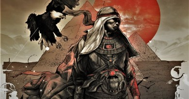 assassins-creed-empire-egypt