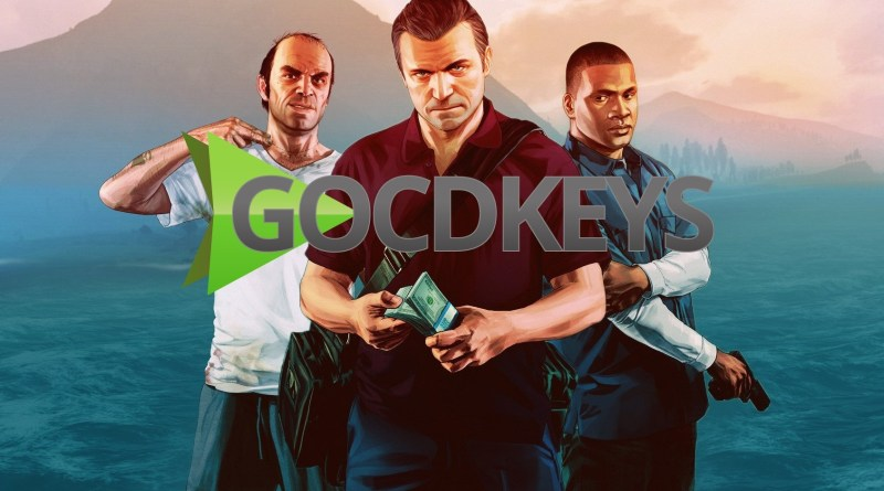 gocdkeys site comparateur jeux video