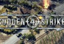 Sudden strike 4 new game trailer date rts str