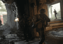 Call of Duty WW2 Comment jouer Tuto Guide Astuce PS4 Xbox One COD PC Conseil Soluce
