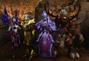 World of warcraft,battle of azeroth,extension,secret,achievement,soluce,