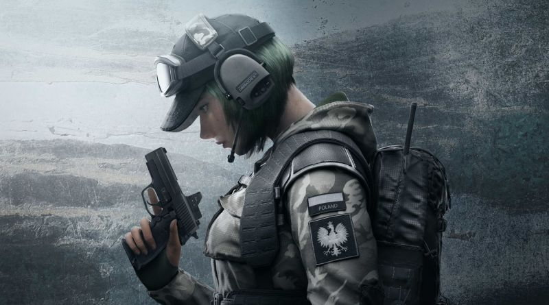 [Guide] Rainbow Six Siege - 10 Techniques pour devenir Expert