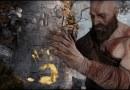 debloque nilfheim soluce god of war 4 fragment code complet astuce