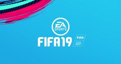 Fifa 19, The Journey Champions : Incarnez le héros de votre choix