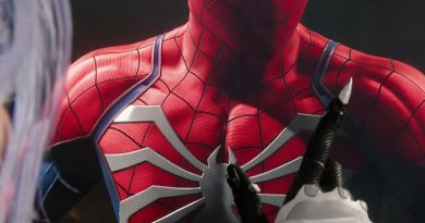 spider-man spiderman ps4 playstation 4 sony insomniac games astuces soluces emplacement black cat
