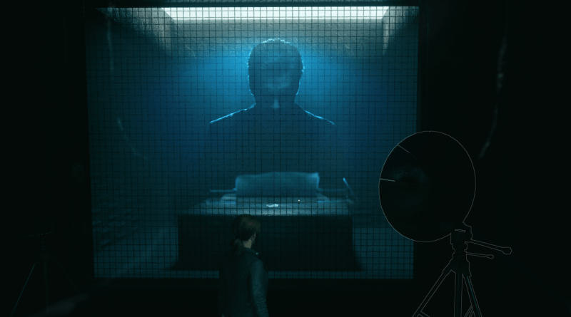 control_alan-wake-easter-egg