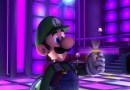 luigi mansion 3 soluce solution discotheque etage 14 switch fr