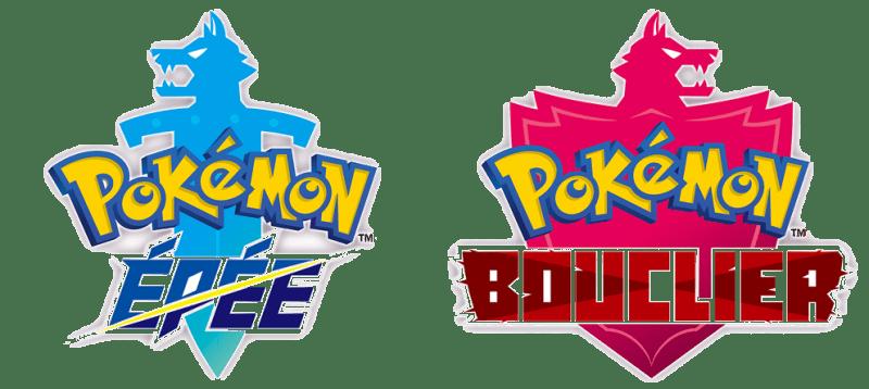 Solution complète de pokémon épée et bouclier