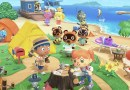[Guide] Animal Crossing, New Horizons : Dodo code et Code ami