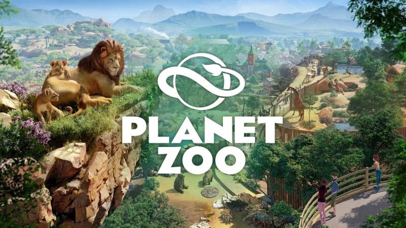 test planet zoo, dlc pack amérique du sud, avis et critique