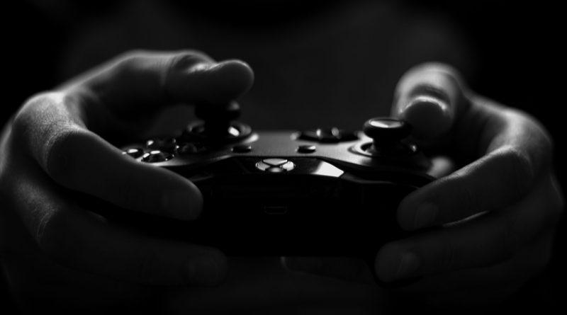 Jeux vidéo VS Hollywood : l'attaque des titans du monde du divertissement