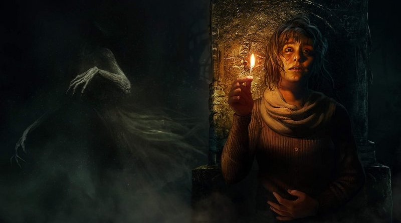 amnesia rebirth soluce complete guide fr playstation 4 pc steam