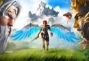 [Soluce] Immortals Fenyx Rising : Liste des trophées [FR]