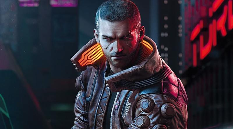 guide soluce cyberpunk 2077 équipement clothing vêtement meilleur best légendaire legendary location outfit armor emplacement