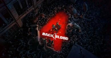 [Preview] Back 4 Blood : Left 4 Dead est mort, vive Back 4 Blood ! [FR]