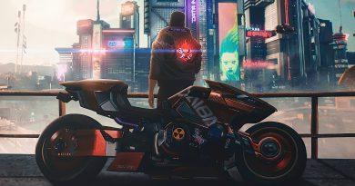 soluce complète cyberpunk 2077 guide arme, amure, équipement legendaire, toutes les fins ps4 ps5 pc xbox
