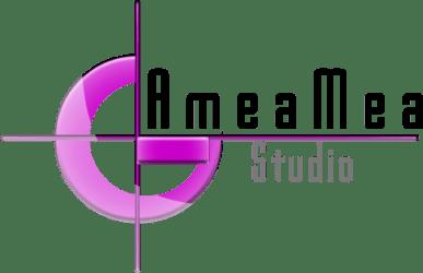GameaMea Studio