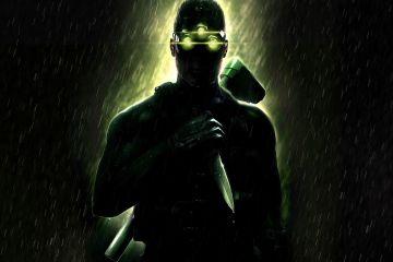 Splinter_Cell_Chaos_Theory