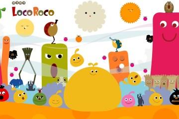 Loco_Roco