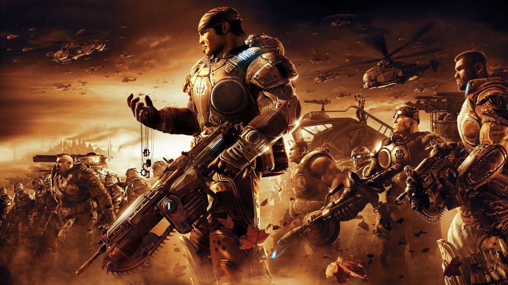 gears_of_war_2